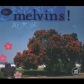 Melvins, The - 26 Songs '2003