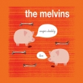 Melvins, The - Sugar Daddy Live (ipc-126) '2011